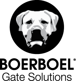 Boerboel™ Gate Solutions