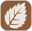 Cambium Woodlike Fence icon