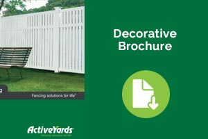 Download Decorative Brochure