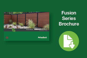 Download Fusion Series Brochure