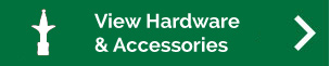 View Hardware and Accessories