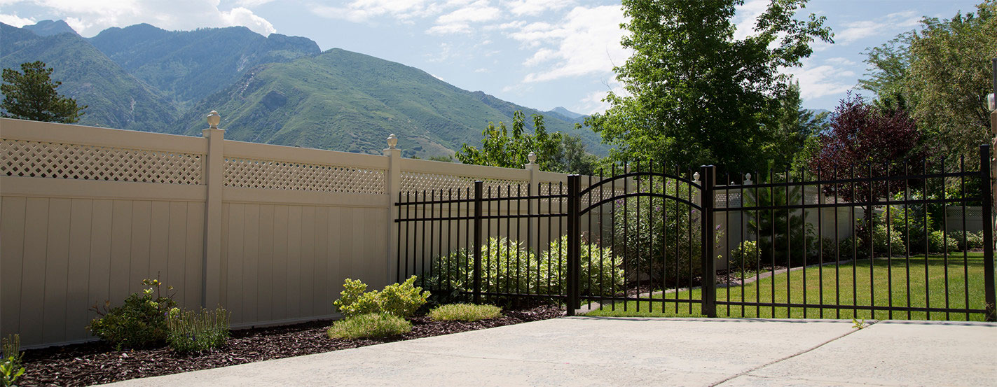 fence company |activeyards | activeyards