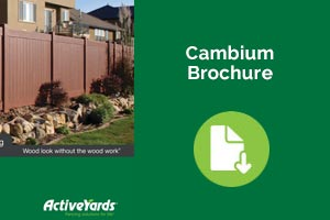 Download Pools Brochure