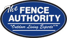 Fence Authority