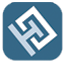 GlideLock privacy and strength icon