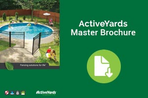 Download Master Brochure
