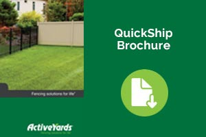 Download QuickShip Brochure