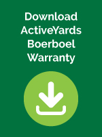 Download Boerboel Warranty