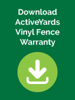 Download Vinyl Fence Warranty