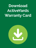 Download Warranty Card